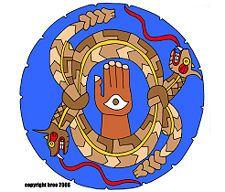 Creek (people) - New World Encyclopedia