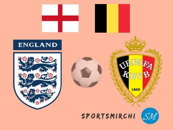 England Vs Belgium Head To Head Rivalry Football Record Football England Belgium Engvbel Belveng Engbel Football Records England Belgium