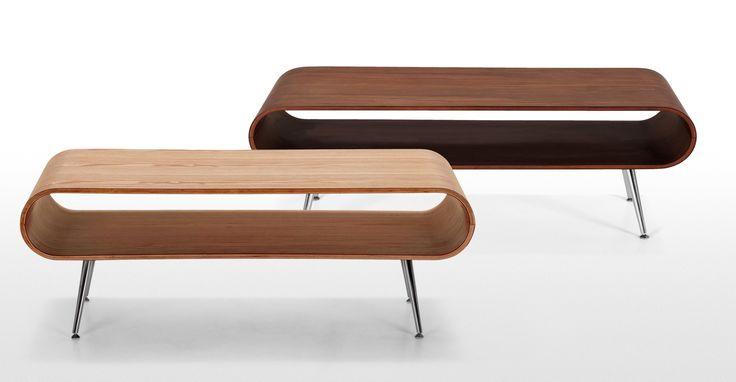 17 beste idee n over retro salontafels op pinterest retro tafel en 50er jaren meubilair - Meubilair storage zwart ...