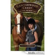 canterwood crest