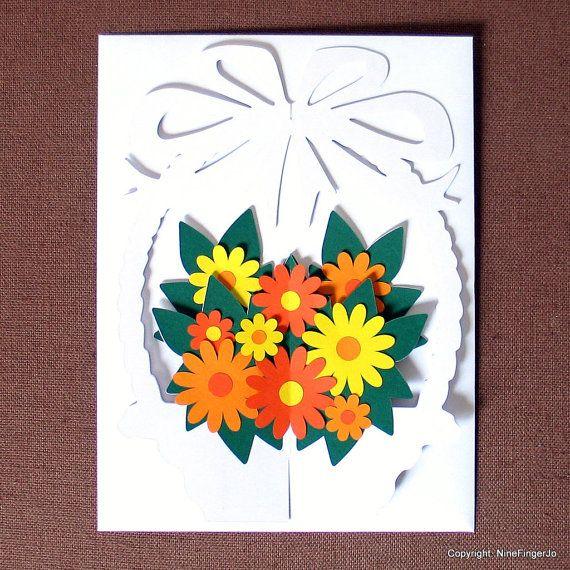 Конспект поздравительная открытка к дню матери