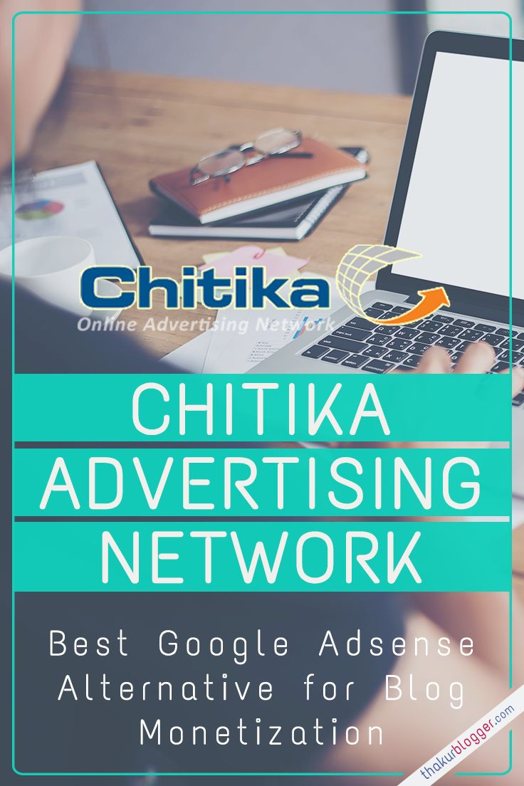 Chitika Ads Review – How to add Chitika ads on websites?