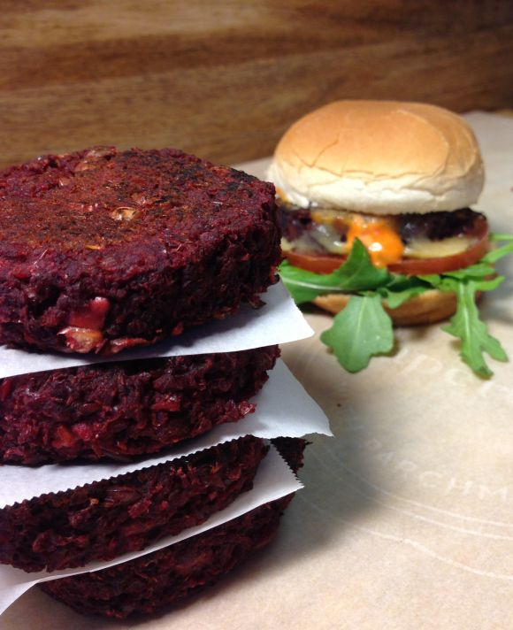 17 Best images about Vegan recipes on Pinterest | Lentil ...