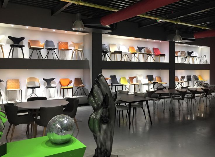 DAN-FORM design & modern art #lifestyle #modernart #decor #koncept http://www.dan-form.com/#!products/c1qe2