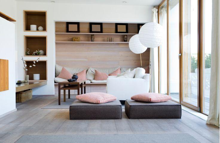 #HogarREHAU #PuertasREHAU #VentanasREHAU #Arquitectura #Estilo #Moderno #Comtemporaneas #Diseño #Hogar #Casa #Terraza #Alberca #Acogedor #Creativa #Familia #Inspiracion #IdeasDecoracion