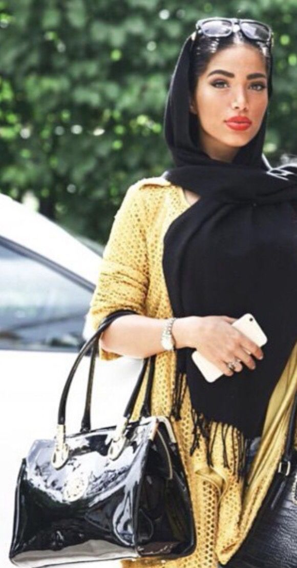 manteo muslim girl personals In traditional american dating, a man and woman meet each other, decide they want to get to know each other better and start dating once their relationship has reached a serious point, they.