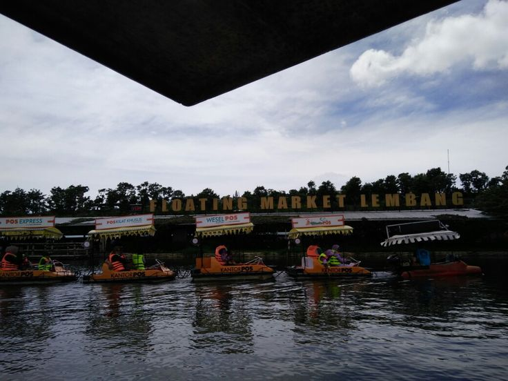 Bandung West Java