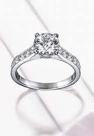 Cartier ring :))    @Allison j.d.m j.d.m j.d.m Pearson: this is the ring I was talking about last week