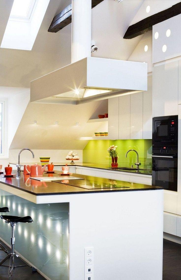 """Über 1.000 ideen zu """"küche spritzschutz glas auf pinterest"""
