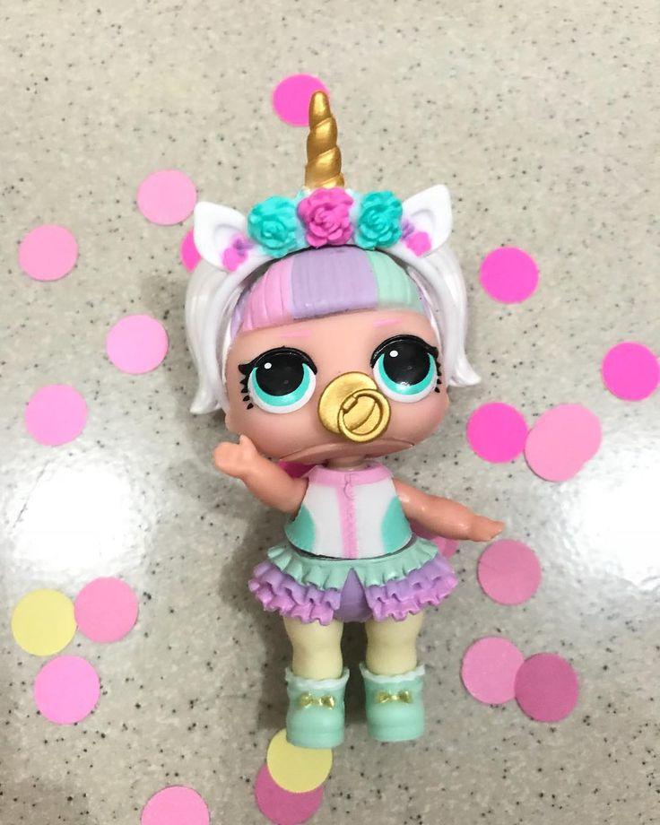 1291 best lol surprise dolls images on pinterest  dolls