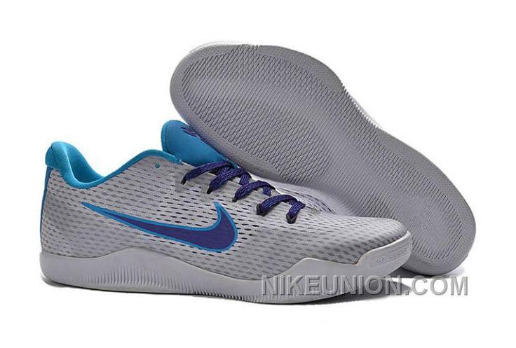 http://www.nikeunion.com/authentic-nike-kobe-11-em-white-blue-lagoon-court-purple-cheap-to-buy.html AUTHENTIC NIKE KOBE 11 EM WHITE BLUE LAGOON COURT PURPLE CHEAP TO BUY : $68.80