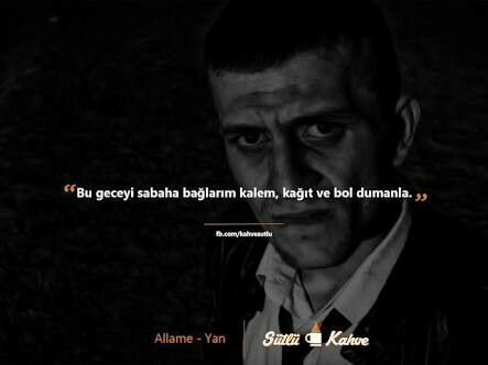 #Allame