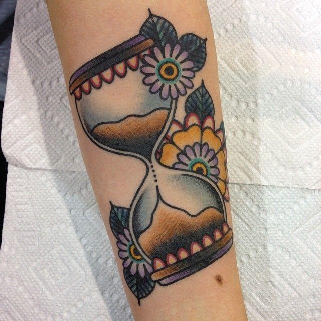 Traditional Hourglass Tattoo Tumblr Tumblr_mwtxxb9wmq1qbyrx0o1_128 ...