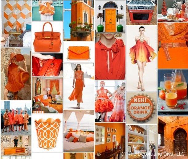 127 best Color Trends for 2014 images on Pinterest Colors Color