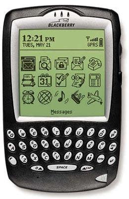 #BlackBerry 6710 #mobilephones