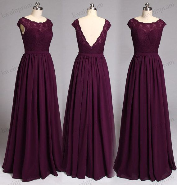 Bridesmaid Dresses And Plus Size 70