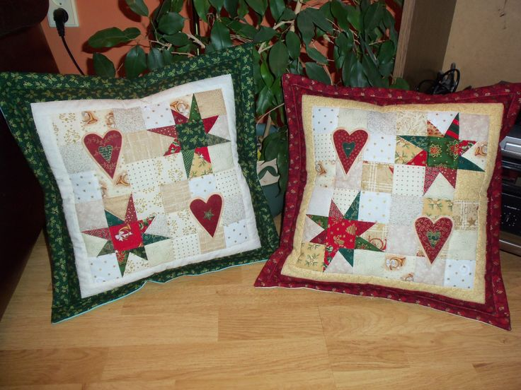 vánoční romantika