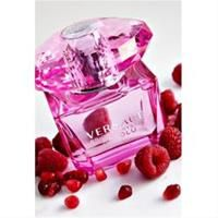 Versace Bright Crystal Absolu EDP 90 ML Bayan Tester Parfum
