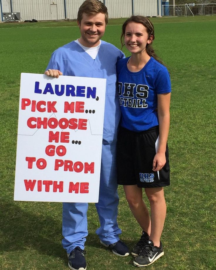 greys anatomy promposal