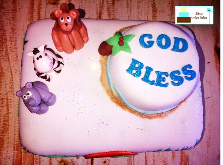Farewell cake, Island cake, african safari cake https://www.facebook.com/nattydulcebakes/?ref=hl