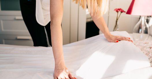185 besten haushaltstipps alltag erleichtern bilder auf pinterest lifehacks reinigen und. Black Bedroom Furniture Sets. Home Design Ideas