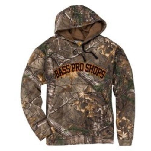 Bass pro unlined waterproof/windproof jacket with hood. It has snaps down the front, 3 pockets that snap & the arms snap at the cuff to keep wind and rain out.