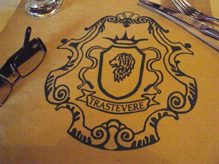 Una tovaglietta in carta paglia unica è quella che personalizzi tu! Per il tuo bar/ristorante/pizzeria/ osteria sarà perfetta in un ambiente rustico e familiare.