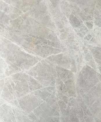 White Bathroom Tiles Uk 23 best grey stone tiles for floors, walls and outside images on