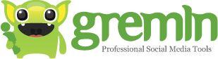 Gremln.com - Professional Social Media Tools