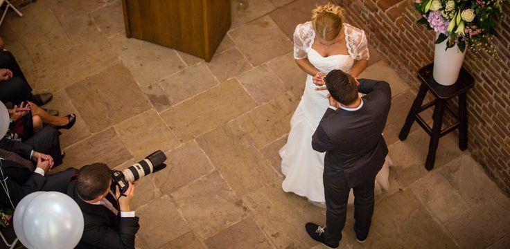 http://photos2love.nl/portfolio/rik-anne/