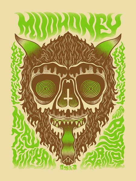 http://www.gigposters.com/poster/171870_Mudhoney.html