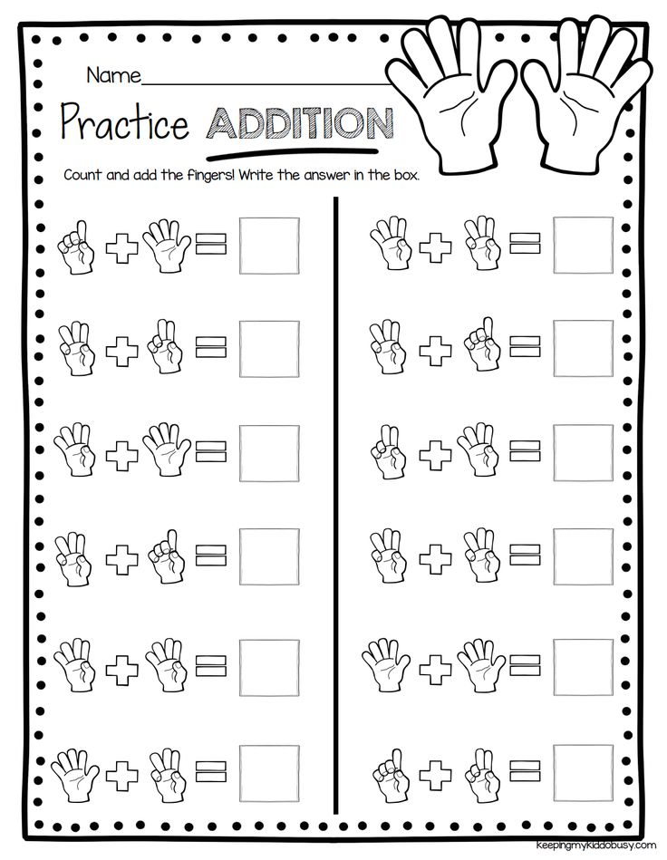 30041 best Kindergarten Math images on Pinterest ...