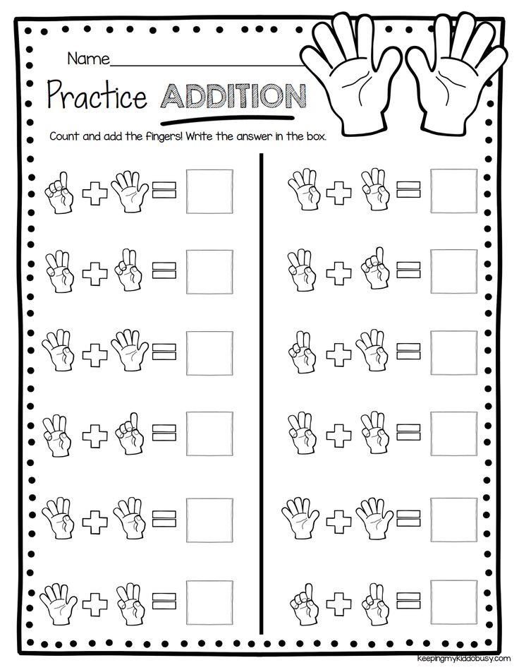 30041 best Kindergarten Math images on Pinterest