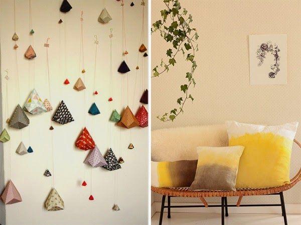 Sophie MORILLE visual artist / designer textile designs .: