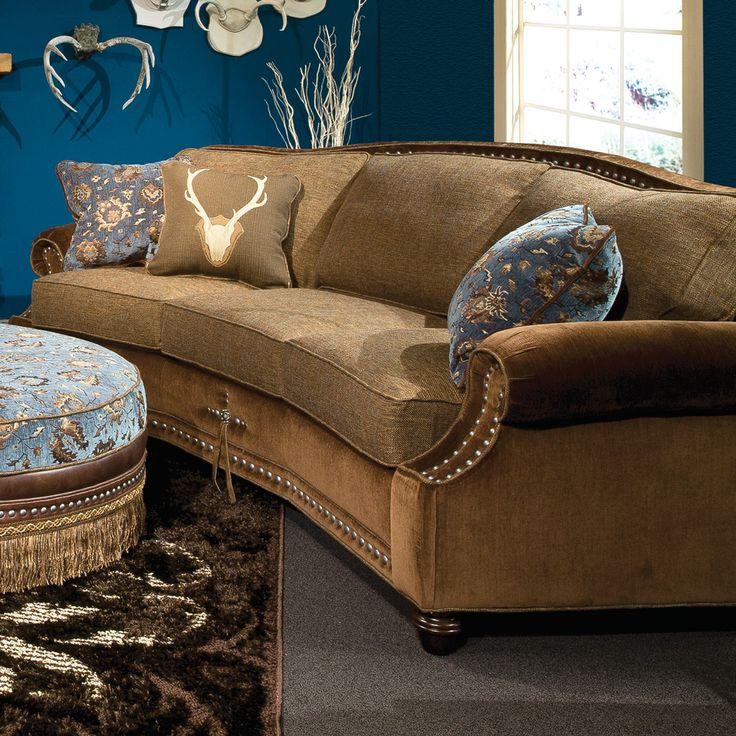 139 best Furnishings I Love images on Pinterest Living room