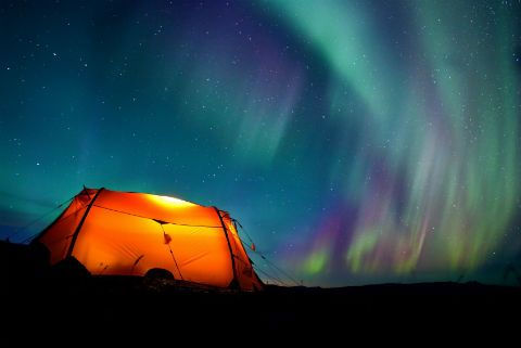 If you have ever wanted to see the Northern Lights but didn't know how to start planing for your trip, fear not. I have done the research for you. Read on.