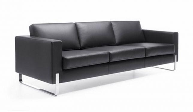 PROFIM: Sofa myTURN
