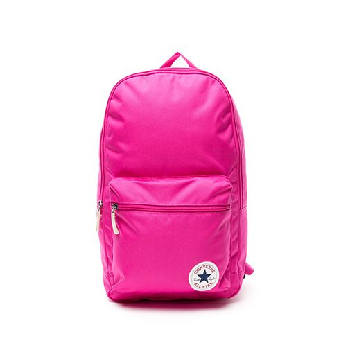 Converse Core Poly Backpack Plastic