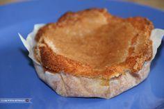 Gâteau minute de Vendée