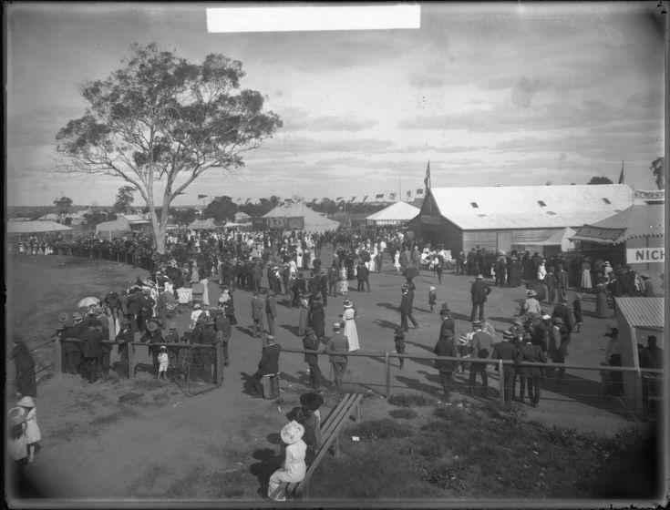 229262PD: Katanning Show, 1913 http://encore.slwa.wa.gov.au/iii/encore/record/C__Rb4614214?lang=eng