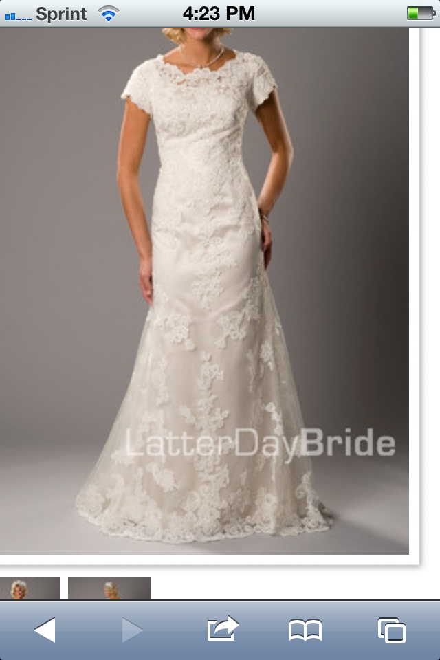 7 best vintage dress images on pinterest bridal gowns for Temple ready wedding dresses