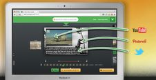 10 Great New Web Tools for Teachers ~ Educational Technology and Mobile Learning