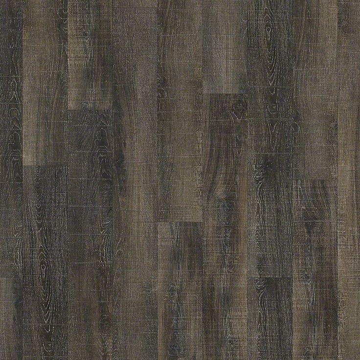 20 best shaw floors floorte classico images on pinterest for What is evp flooring
