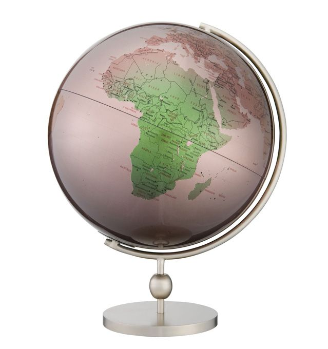 search and photo clipart globe stock desk souvenir photographs