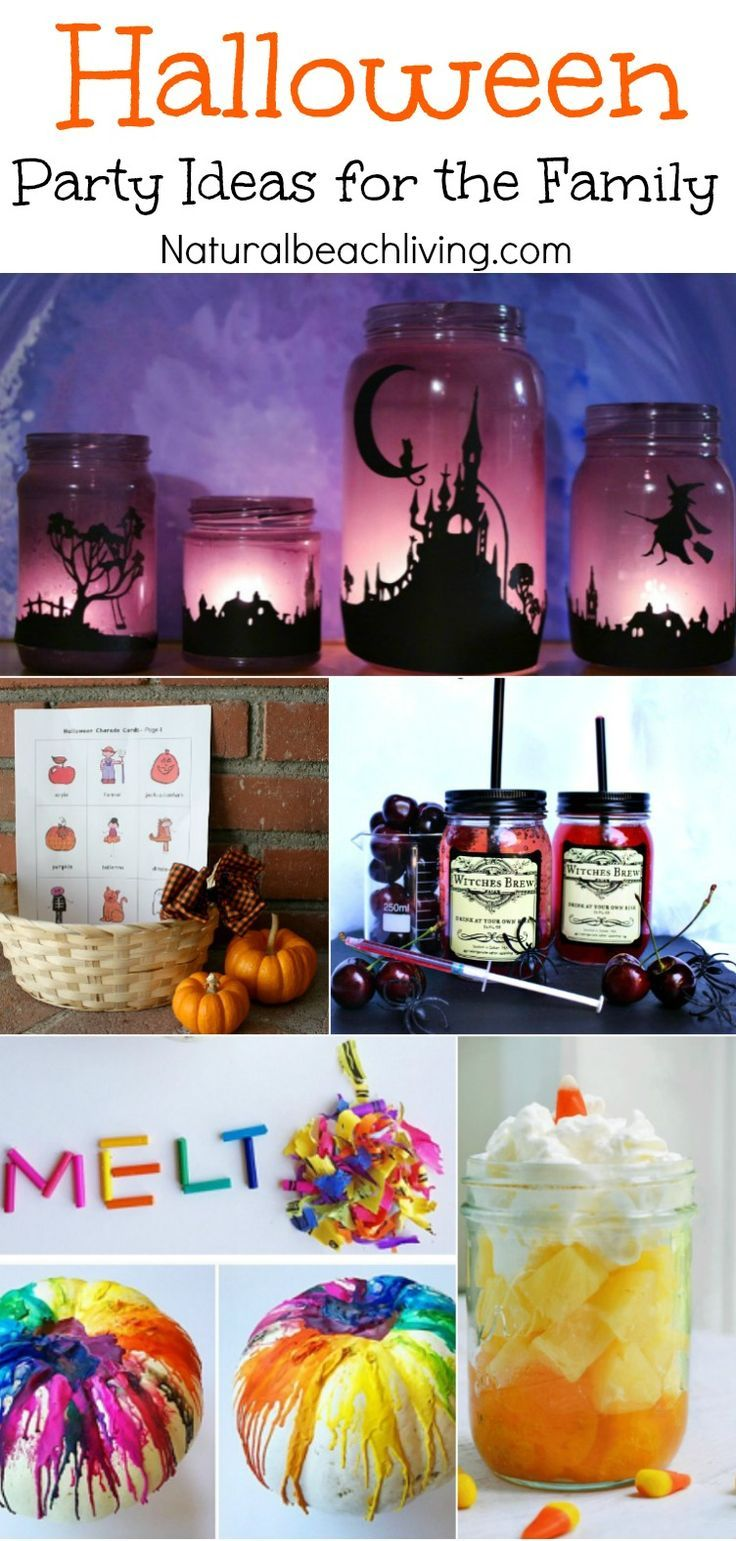 546 Best images about Halloween on Pinterest | Frankenstein ...