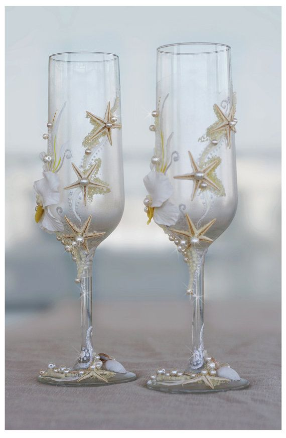 67 Best Weddings Images On Pinterest Table Centers Wedding Ideas