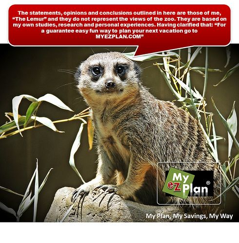 Har-har ! Enjoyable Animal | Do not miss the incredible places, that this city has to offer you. Visit myezplan.com and start planning your next vacation -  | Noteworthy Ornamental Design | Where to go in Quebec in Canada #cute #pets #naturelover #farm #animallovers
