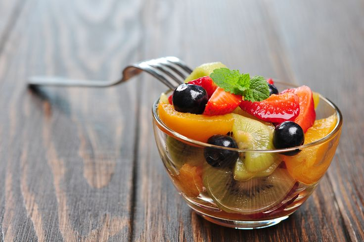 Recipes - Fruit and Berry Salads - http://www.howtotube.com/recipes-fruit-berry-salads/