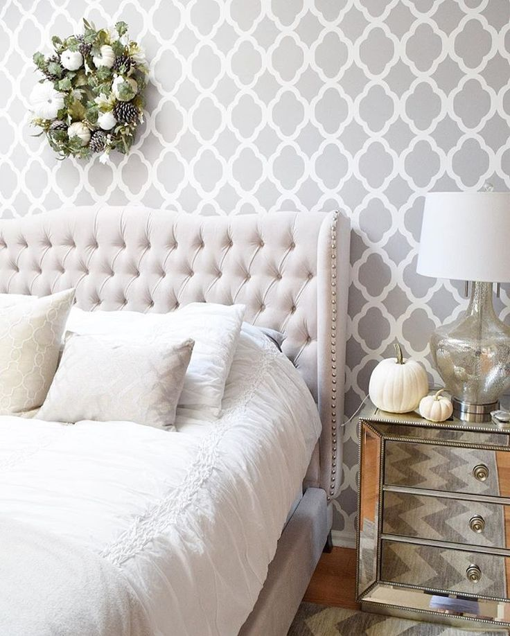 Modern Bedroom Blinds Bedroom Accent Wall Pinterest Grey Blue Bedroom Paint Colors Bedroom Sets York Pa: 362 Best Images About Color Me: Shades Of Gray On