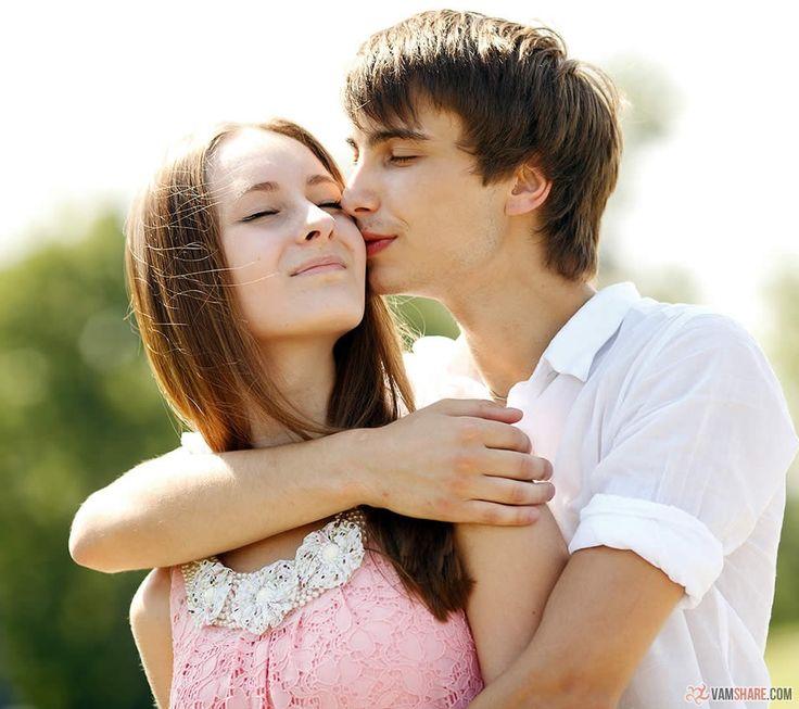 Dating divorced men advice